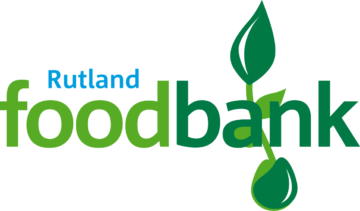 Rutland-Foodbank logo-three-co